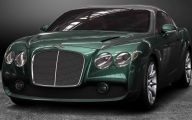 Bentley Wallpaper Hd  13 Car Background Wallpaper