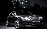 Bentley Wallpaper Hd  16 Hd Wallpaper