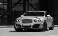 Bentley Wallpaper Hd  17 Wide Wallpaper