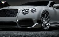 Bentley Wallpaper Hd  22 High Resolution Car Wallpaper