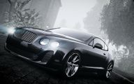 Bentley Wallpaper Hd  23 Desktop Background
