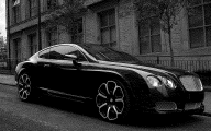 Bentley Wallpaper Hd  24 Background