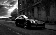 Bentley Wallpaper Hd  3 High Resolution Wallpaper