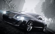Bentley Wallpapers  4 Free Car Hd Wallpaper