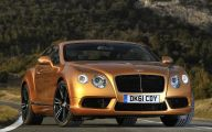 Bentley Wallpapers Hd  1 Widescreen Wallpaper