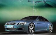 Bmw Wallpaper  107 Car Desktop Wallpaper