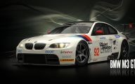 Bmw Wallpaper  88 Widescreen Car Wallpaper