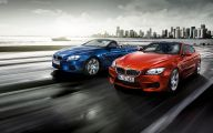 Bmw Wallpaper Download  10 Widescreen Car Wallpaper