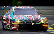 Bmw Wallpaper Download  11 Free Wallpaper