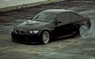 Bmw Wallpaper Download  12 Car Background