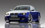 Bmw Wallpaper Download  21 High Resolution Wallpaper