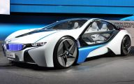 Bmw Wallpaper Download  22 Wide Car Wallpaper