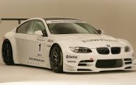 Bmw Wallpaper Download  25 High Resolution Car Wallpaper