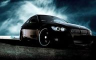 Bmw Wallpaper Download  29 Free Wallpaper