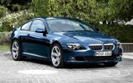 Bmw Wallpaper Download  32 Widescreen Wallpaper