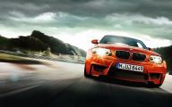 Bmw Wallpaper Download  6 Car Desktop Wallpaper