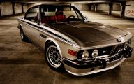 Bmw Wallpaper Download  8 Wide Wallpaper