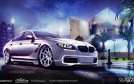 Bmw Wallpaper Hd 2560X1440  10 Widescreen Car Wallpaper