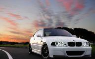 Bmw Wallpaper Hd 2560X1440  13 Car Desktop Background