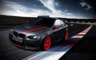 Bmw Wallpaper Hd 2560X1440  26 Cool Car Hd Wallpaper