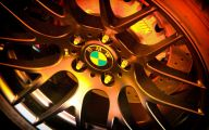Bmw Wallpaper Hd 2560X1440  27 Car Desktop Wallpaper