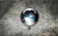 Bmw Wallpaper Hd 2560X1440  5 Free Car Hd Wallpaper