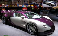 Bugatti Wallpaper  17 Free Car Hd Wallpaper