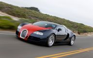Bugatti Wallpaper  36 Car Background