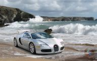 Bugatti Wallpaper  4 High Resolution Car Wallpaper