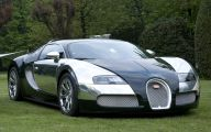 Bugatti Wallpaper  51 Desktop Background