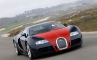 Bugatti Wallpaper  62 Free Car Hd Wallpaper