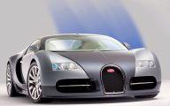 Bugatti Wallpaper Download  14 Car Desktop Wallpaper