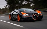 Bugatti Wallpaper Download  16 Car Background Wallpaper