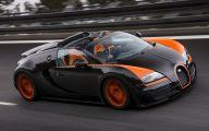 Bugatti Wallpaper Download  17 Background
