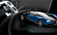 Bugatti Wallpaper Download  18 Wide Car Wallpaper