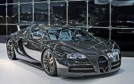 Bugatti Wallpaper Download  19 Cool Wallpaper