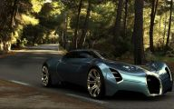 Bugatti Wallpaper Download  2 Free Car Hd Wallpaper