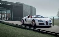 Bugatti Wallpaper Download  22 Car Desktop Background