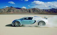 Bugatti Wallpaper Download  22 High Resolution Car Wallpaper
