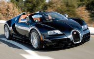 Bugatti Wallpaper Download  28 Car Background