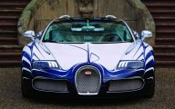 Bugatti Wallpaper Download  31 Free Car Wallpaper