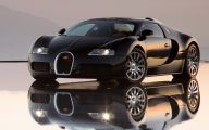Bugatti Wallpaper Download  34 Cool Car Wallpaper