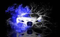 Bugatti Wallpaper Download  35 Car Background