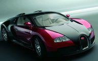 Bugatti Wallpaper Download  35 Cool Car Hd Wallpaper