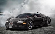 Bugatti Wallpaper Download  36 Free Wallpaper