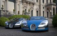 Bugatti Wallpaper Download  39 Car Background Wallpaper