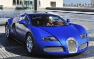 Bugatti Wallpaper Download  4 Free Hd Wallpaper