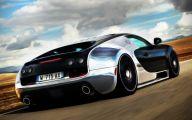 Bugatti Wallpaper Download  41 Hd Wallpaper