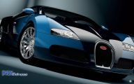 Bugatti Wallpaper Download  43 Background