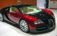 Bugatti Wallpaper Download  7 High Resolution Car Wallpaper